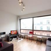Paris 8ème, Studio, 32 m2
