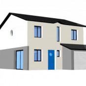 Maison avec terrain Chaleins 92 m²