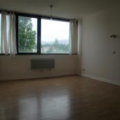 vente Appartement 1 pièce Dardilly