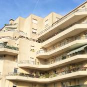 vente Appartement 4 pièces Chatillon