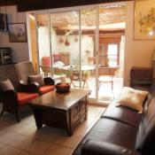 vente Maison / Villa 8 pièces Mirabeau