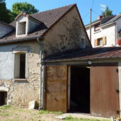 vente Maison / Villa 4 pièces Volnay