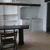 Perpignan, Apartamento 2 assoalhadas, 40 m2