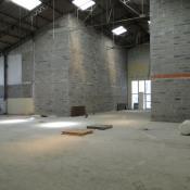 Agen, 350 m2