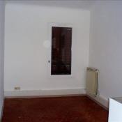 Rental apartment Aix en provence 660€ CC - Picture 2