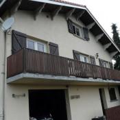 vente Maison / Villa 6 pièces Saint-Genest-Lerpt
