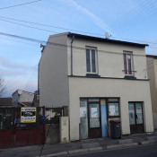 Argenteuil, 251 m2