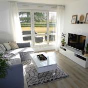 Courdimanche, Apartamento 2 assoalhadas, 45 m2