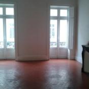 location Appartement 4 pièces Beziers