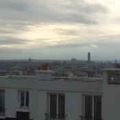 Sale apartment Paris 20ème 180000€ - Picture 8