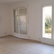 Aubergenville, 4 assoalhadas, 86 m2