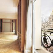 Paris 7ème, Appartement 5 pièces, 175 m2
