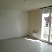Sale apartment Taden 69300€ - Picture 2