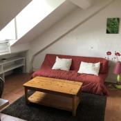 Pau, Appartement 3 pièces, 65 m2