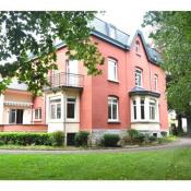 Athus, Château 5 pièces, 410 m2