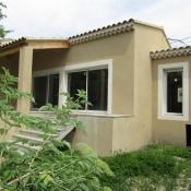 vente Maison / Villa 4 pièces Orange