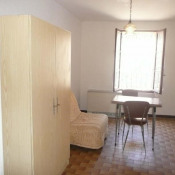 location Appartement 1 pièce Nyons