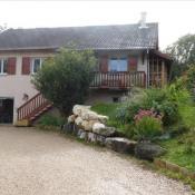 Vente maison / villa St Jean D Avelanne