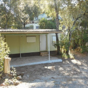 Vente terrain Frejus 46 000€ - Photo 5