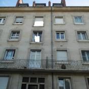 vente Appartement 4 pièces Saumur