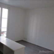 Location appartement Caen 450€ CC - Photo 2