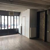 Paris 15ème, Duplex 4 pièces, 125 m2