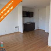 location Appartement 4 pièces Montelimar