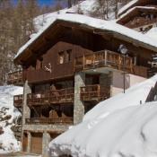 Vente de prestige maison / villa Tignes Les Brevieres