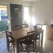 Vente appartement Laval 79000€ - Photo 2