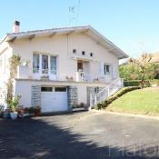 vente Maison / Villa 5 pièces Orthez