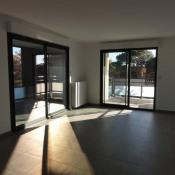 Location appartement Frejus 984€cc - Photo 2