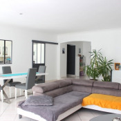 Angles, Property 10 rooms, 265 m2