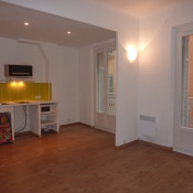 Toulon, Apartment 2 rooms, 31.97 m2