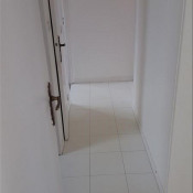 Rental apartment St quentin 600€ CC - Picture 5