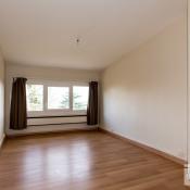 Toulouse, Appartement 2 pièces, 23 m2
