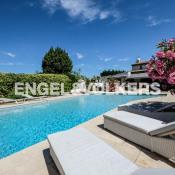 Saint Tropez, vivenda de luxo 12 assoalhadas, 380 m2