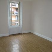 Aix les Bains, Studio, 31,4 m2
