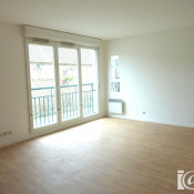 vente Appartement 1 pièce Trappes