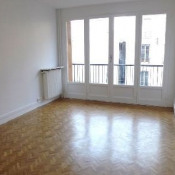 location Appartement 1 pièce Colombes