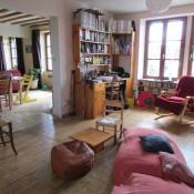 Vente maison / villa St Christophe Des Bois