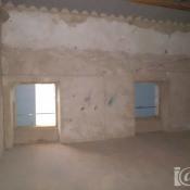 Lauris, Maison de village 3 pièces, 105 m2