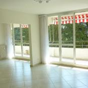 Villefranche sur Saône, Appartement 5 pièces, 91 m2