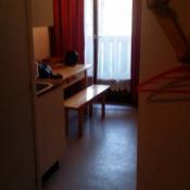 Vente appartement St Leger Les Melezes