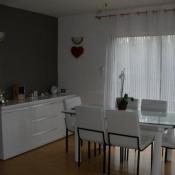 vente Maison / Villa 3 pièces Rians