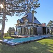 Trouville sur Mer, Villa 6 pièces, 250 m2