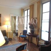 Paris 4ème, Wohnung 2 Zimmer, 45 m2