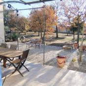 Bédoin, Villa 5 pièces, 110 m2