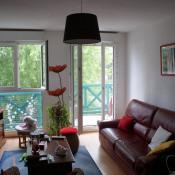 Arcachon, Appartement 2 pièces, 47 m2