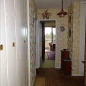 Vente appartement St brieuc 89200€ - Photo 7