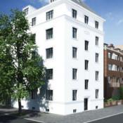 Düsseldorf, Appartement 5 pièces,